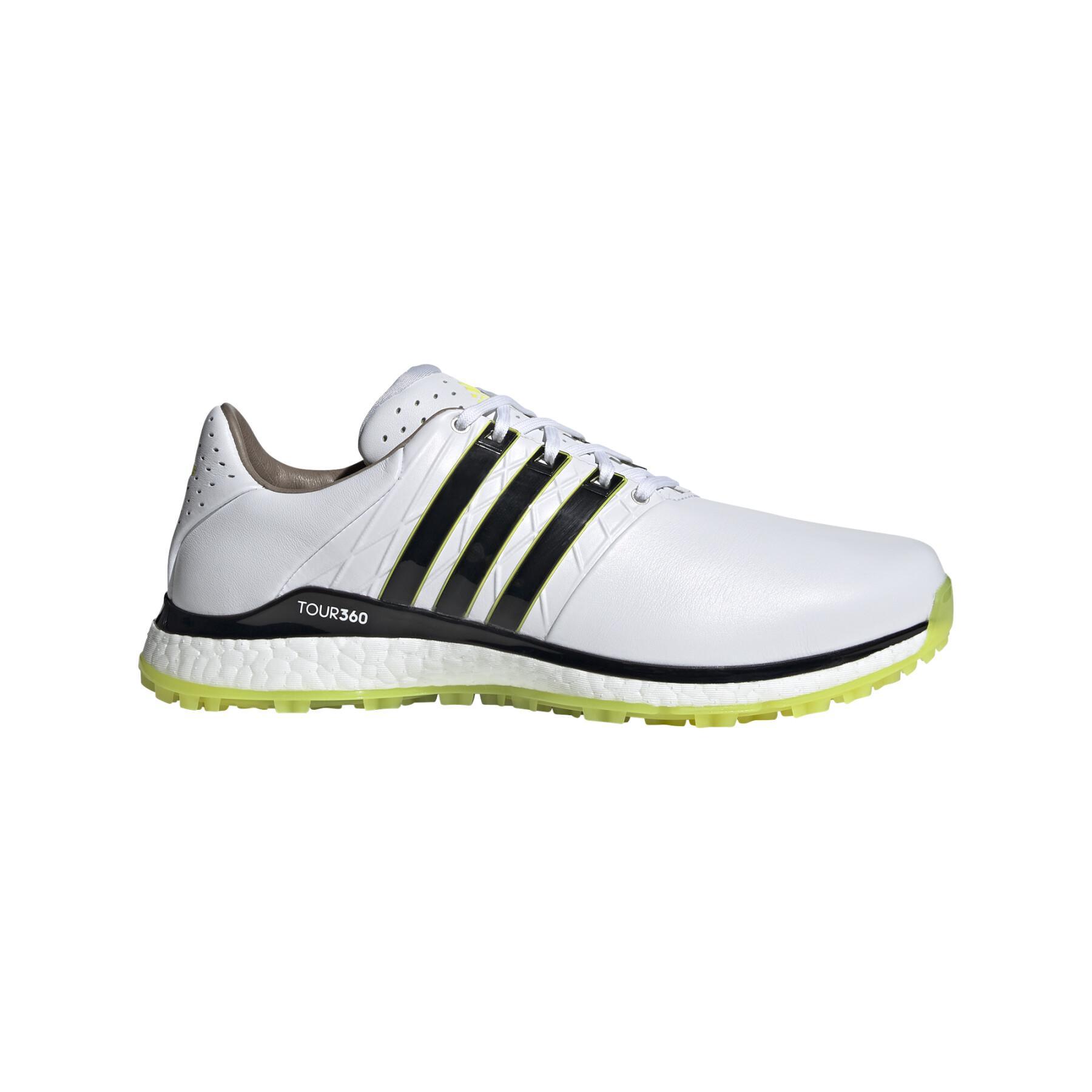 Schuhe adidas TOUR360 XT-SL 2.0