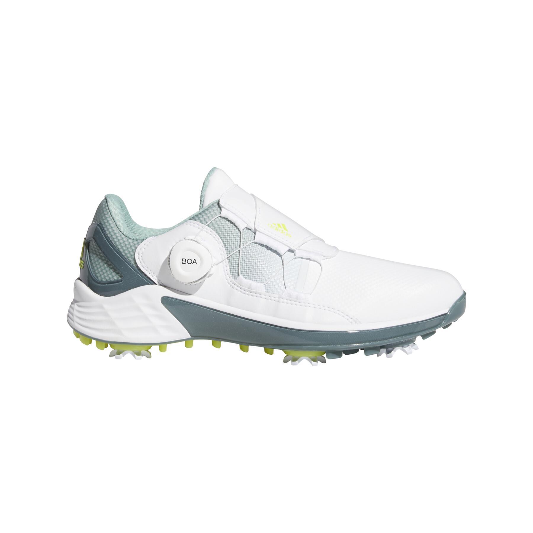Schuhe für Frauen adidas ZG21 BOA