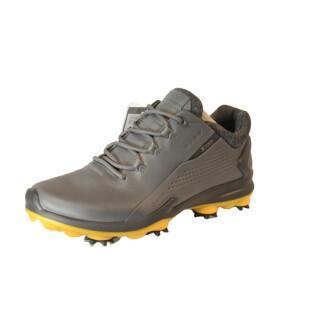 Golfschuhe Ecco Biom G3