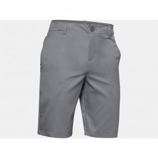 Jungen-Shorts Under Armour Showdown