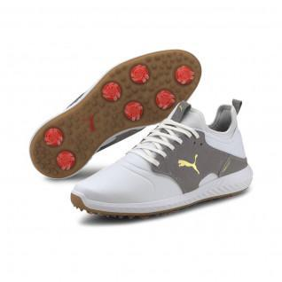 Schuhe Puma IGNITE PWRADAPT Caged Crafted