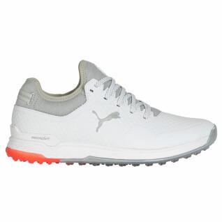 Schuhe Puma Proadat Alphacat