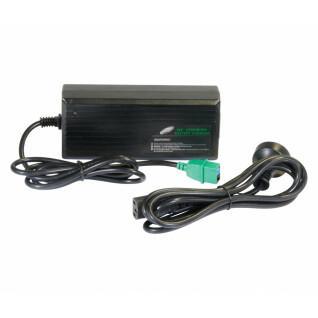 24-V-Lithium-Batterieladegerät MGI ZIP