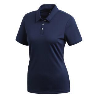 Damen-Poloshirt adidas Tournament