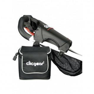 Entfernungsmesser Tasche Clicgear