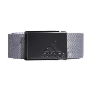 Gürtel adidas Reversible Web