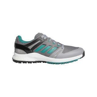 Schuhe adidas EQT Wide
