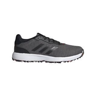 Schuhe adidas S2G