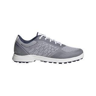 Schuhe für Frauen adidas Alphaflex Sport
