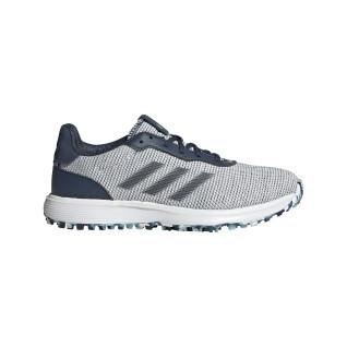 Schuhe für Frauen adidas S2G