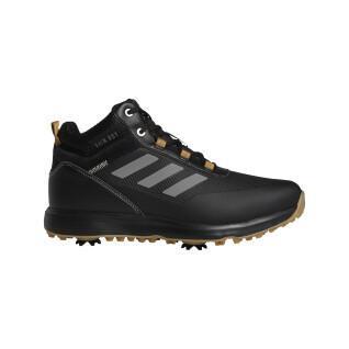 Schuhe adidas S2G Mid-Cut