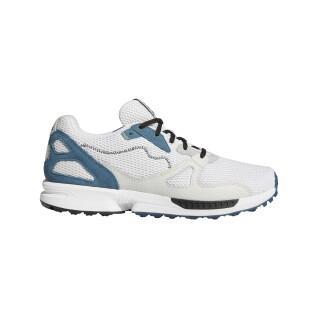 Schuhe adidas Adicross ZX Primeblue