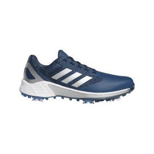 Schuhe adidas ZG21 Motion