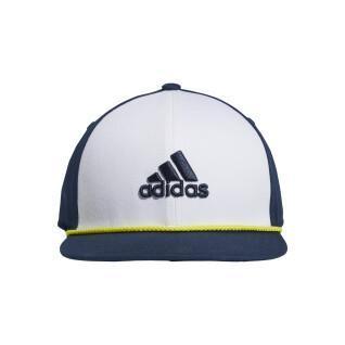 Mütze für Jungen adidas Flat-Brim