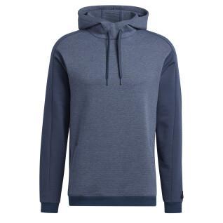 Sweatshirt mit Kapuze adidas Go-To Primegreen
