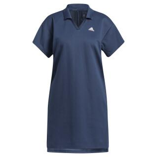 Damen-Outfit adidas 3-Stripes Primegreen