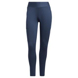 Damen-Leggings adidas Primegreen