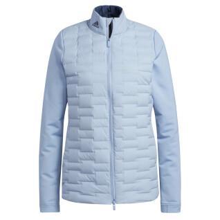 Damenjacke adidas Frostguard