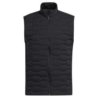 Jacke adidas Frostguard Padded