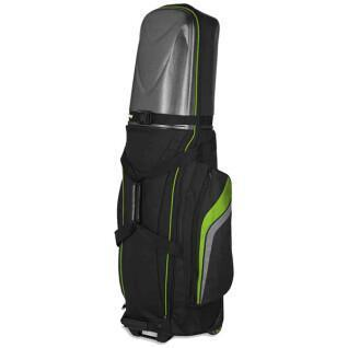 Reisetasche Bag Boy - T10