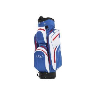 Trolley-Tasche für Kinder JuCad