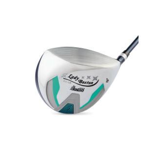 Linkshänderin Boston Golf SX