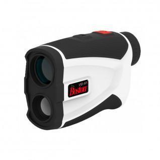Entfernungsmesser Boston Golf m1 laser