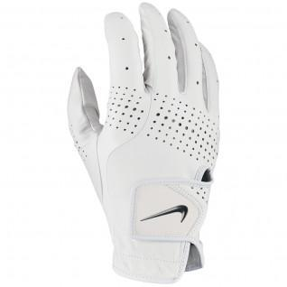 Gerade Handschuhe Nike tour classic