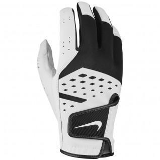 Gerade Handschuhe Nike tech extreme