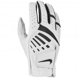 Gerade Handschuhe Nike dura feel ix
