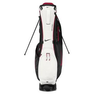 Golftasche Nike Sport