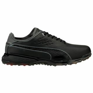 Schuhe Puma PROADAPT