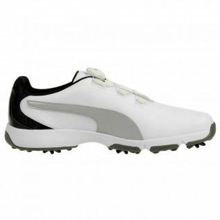 Schuhe Puma Ignite Drive Disc