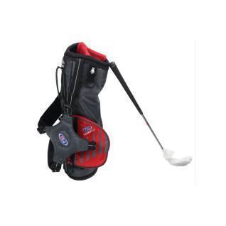 Kindertasche U.S Kids Golf ultralight us-39 / 2020