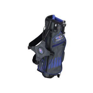 Kindertasche U.S Kids Golf ultralight avec trepied us-45 / 2020