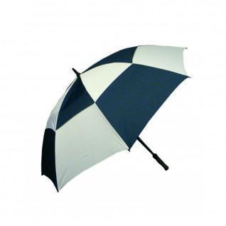 Regenschirm Longridge double voilure
