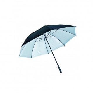Regenschirm Longridge anti-uv