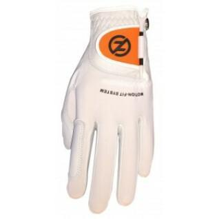Linker Handschuh Zero Friction Motion Fit